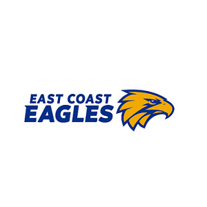 East Coast Eagles