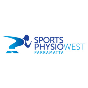 Sports Physio Parramatta